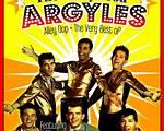 Hollywood Argyles