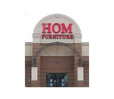 Hom furniture woodbury Video