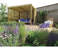 Home backyard ideas.aspx Video