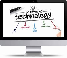 Home carpentry projects.aspx Video