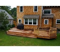 Home deck design.aspx Video