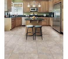 Home depot kitchen tile flooring Video