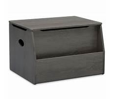 Home depot toy box.aspx Video