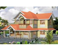 Home designs and plans in kerala Video