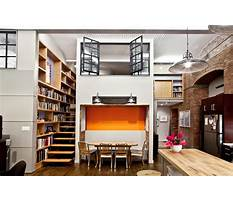 Home plans with loft Video