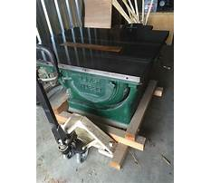 Home table saw.aspx Video