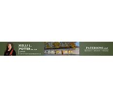 Home woodworking business.aspx Video