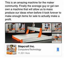 Home woodworking jobs Video