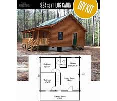 Homemade cabin plans.aspx Video