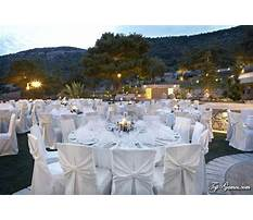 Homemade dinner table.aspx Video