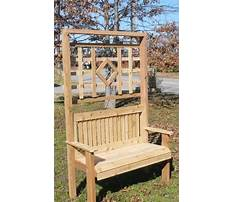 Homemade garden table.aspx Video