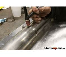 Homemade pipe clamp.aspx Video