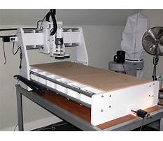 Homemade table plans aspx software Video