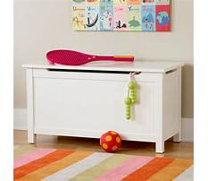 Homemade toy boxes.aspx Video