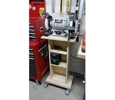 Homemade wood bench.aspx Video