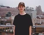 Homeshake