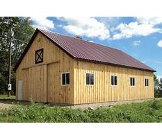 Horse barn plans and prices.aspx Video