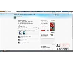 Hotmail Video