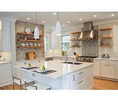 Houzz kitchen designs photo gallery Video