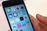 How to Update iPhone 5C