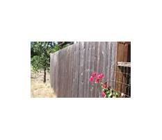 How much do home generators cost.aspx Video
