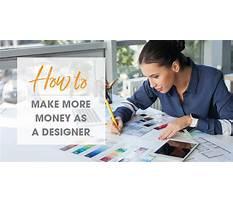 How much does a furniture designer make.aspx Video