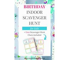 How much does it cost to build a garage uk.aspx Video