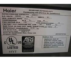 How much is a standby generator.aspx Video