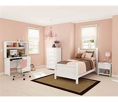 How to build a bedroom dresser.aspx Video