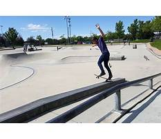 How to build a box to skate Video