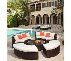 How to build a curved garden seat.aspx Video