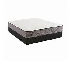 How to build a king bed.aspx Video
