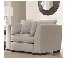 How to build a recliner chair.aspx Video