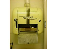 How to build a sanitary outhouse Video