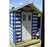 How to build a shed uk.aspx Video