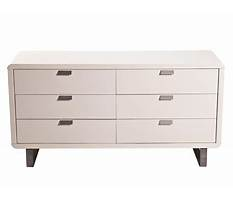 How to build a six drawer dresser.aspx Video