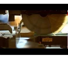 How to build a small picnic table.aspx Video