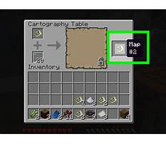 How to build a table in minecraft Video