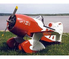 How to build a wooden pedal car.aspx Video