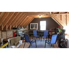How to build a workbench in garage.aspx Video