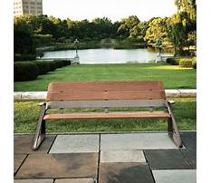 How to build an adirondack chair home depot.aspx Video