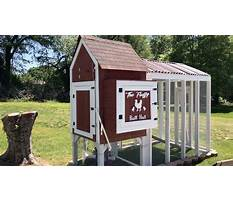 How to build chicken coop youtube Video