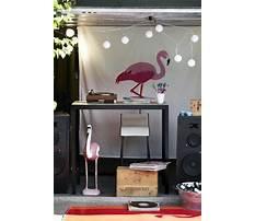 How to build furniture like ikea.aspx Video