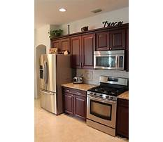 How to build mudroom lockers plans.aspx Video