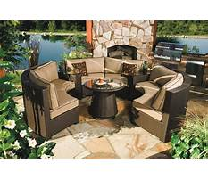 How to build outdoor furniture.aspx Video