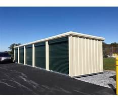 How to build rental storage buildings.aspx Video