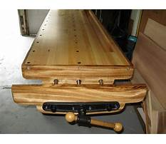 How to design woodworking projects Video