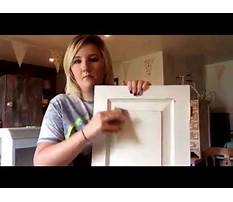 How to distress chalk paint how to create a shabby chic furniture finish from bamtilly uk Video