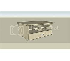 How to draw furniture plans in sketchup.aspx Video
