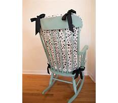How to draw simple chairs for sale Video